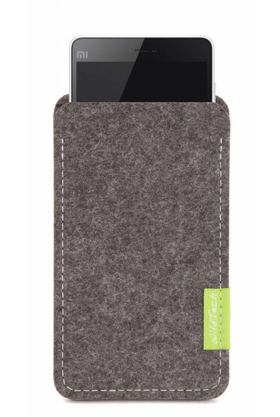 Mi / Redmi Sleeve Grey
