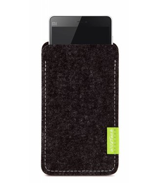 Xiaomi Mi / Redmi Sleeve Anthrazit