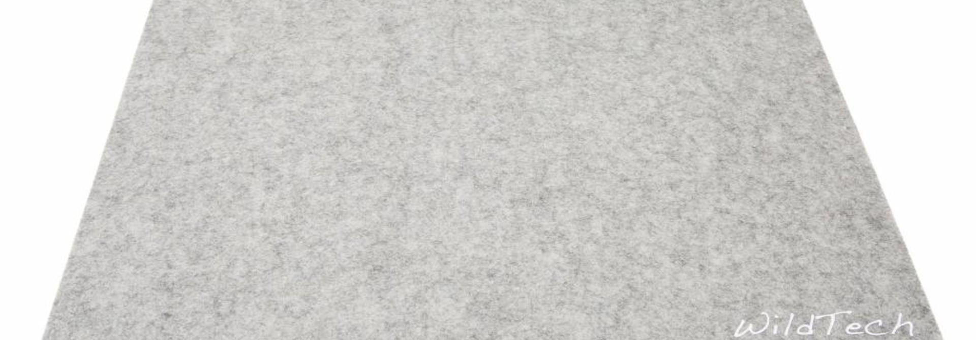 Push DeckCover Light-Grey