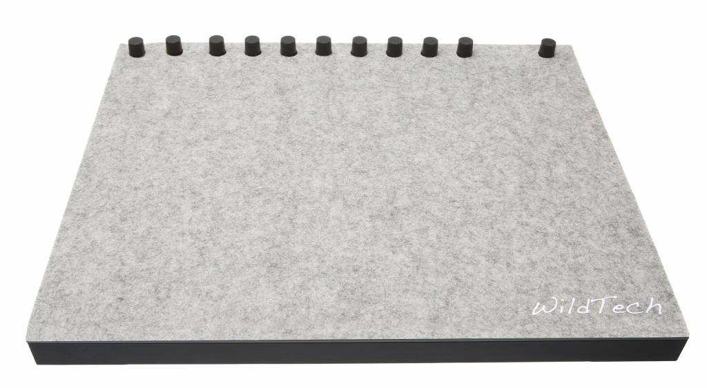 Push DeckCover Light-Grey-1