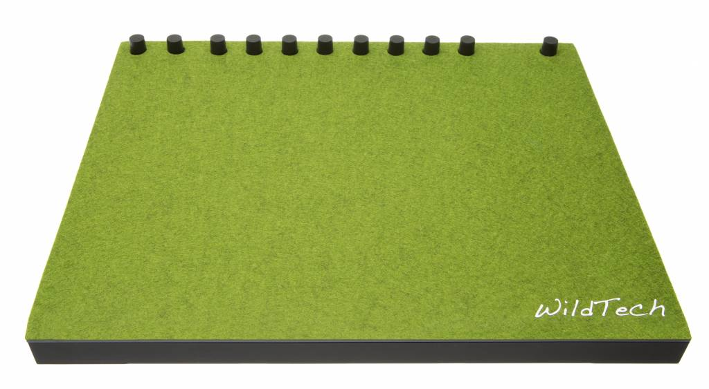 Push DeckCover Farn-Green-1
