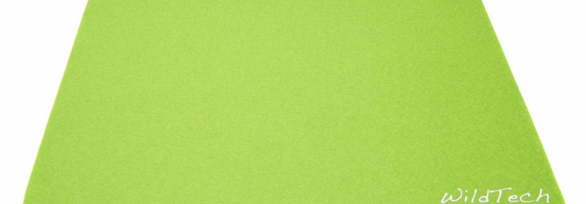 Push DeckCover Bright-Green