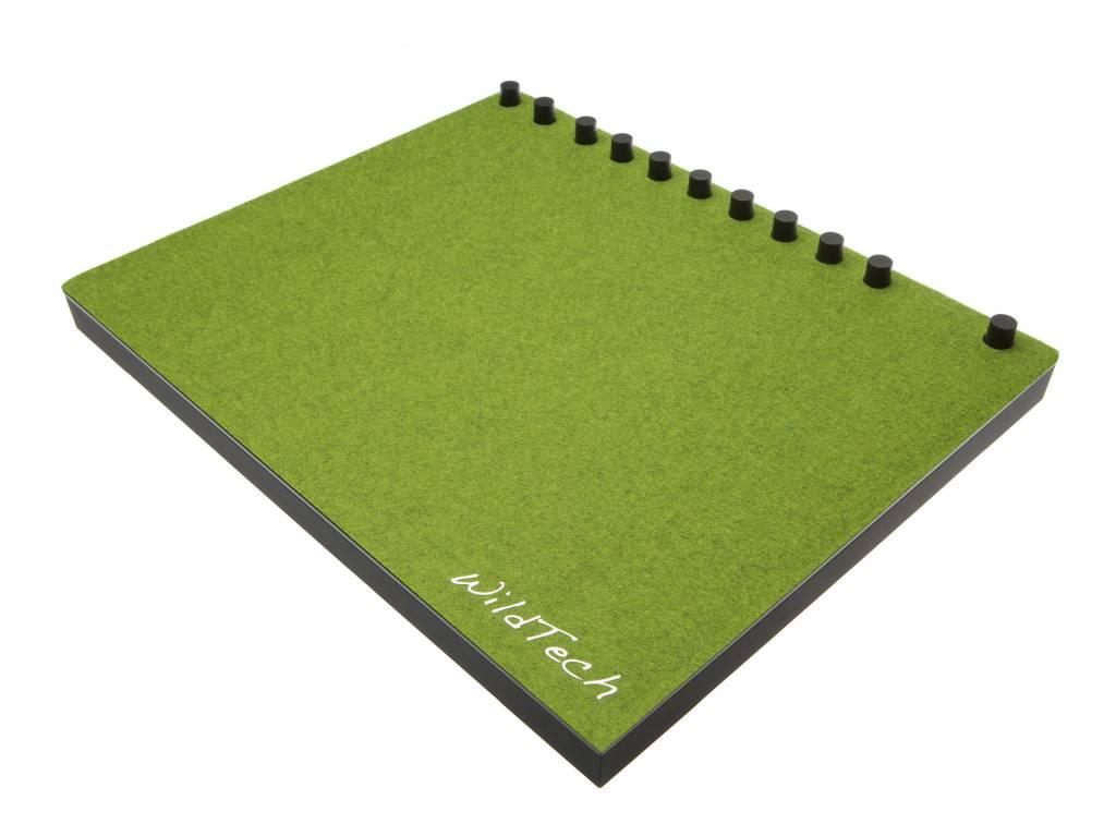 Push DeckCover Farn-Green-3
