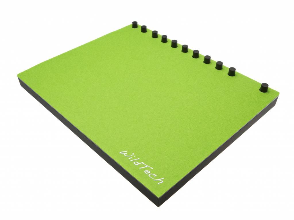 Push DeckCover Bright-Green-3