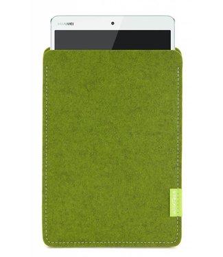 Huawei MediaPad Sleeve Farn