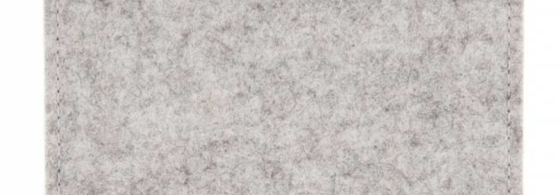 MediaPad Sleeve Light-Grey