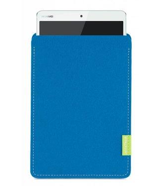 Huawei MediaPad Sleeve Petrol