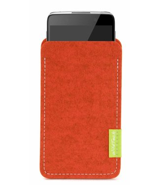 Alcatel One Touch Sleeve Rost