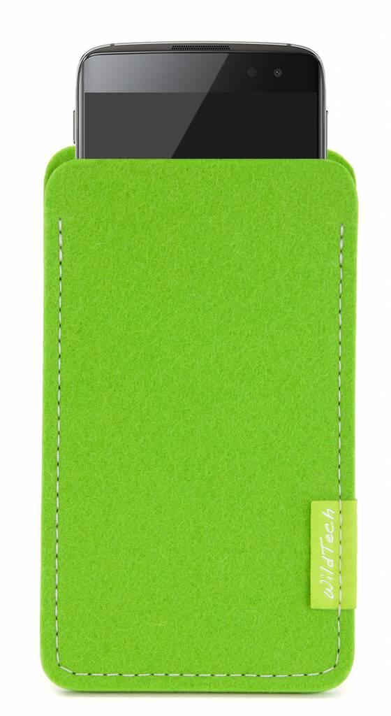 Sleeve Bright-Green-2