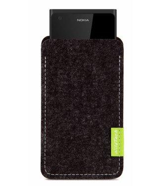 Nokia Sleeve Anthrazit
