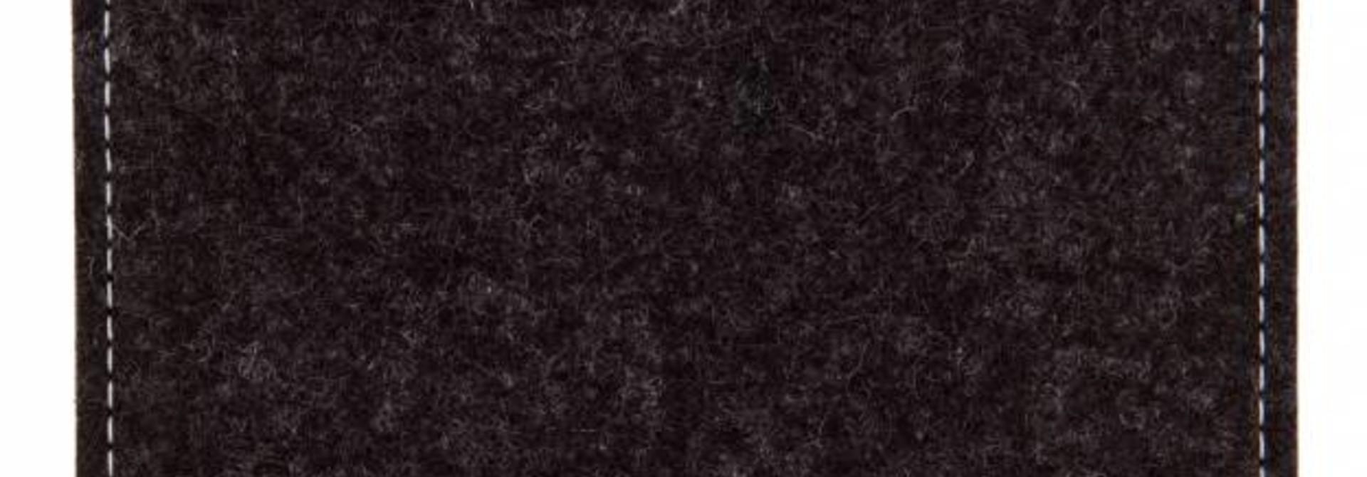 Kindle Sleeve Anthracite