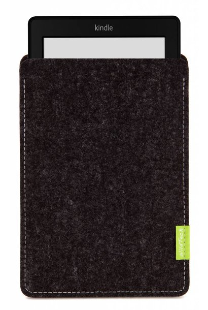Kindle Sleeve Anthracite