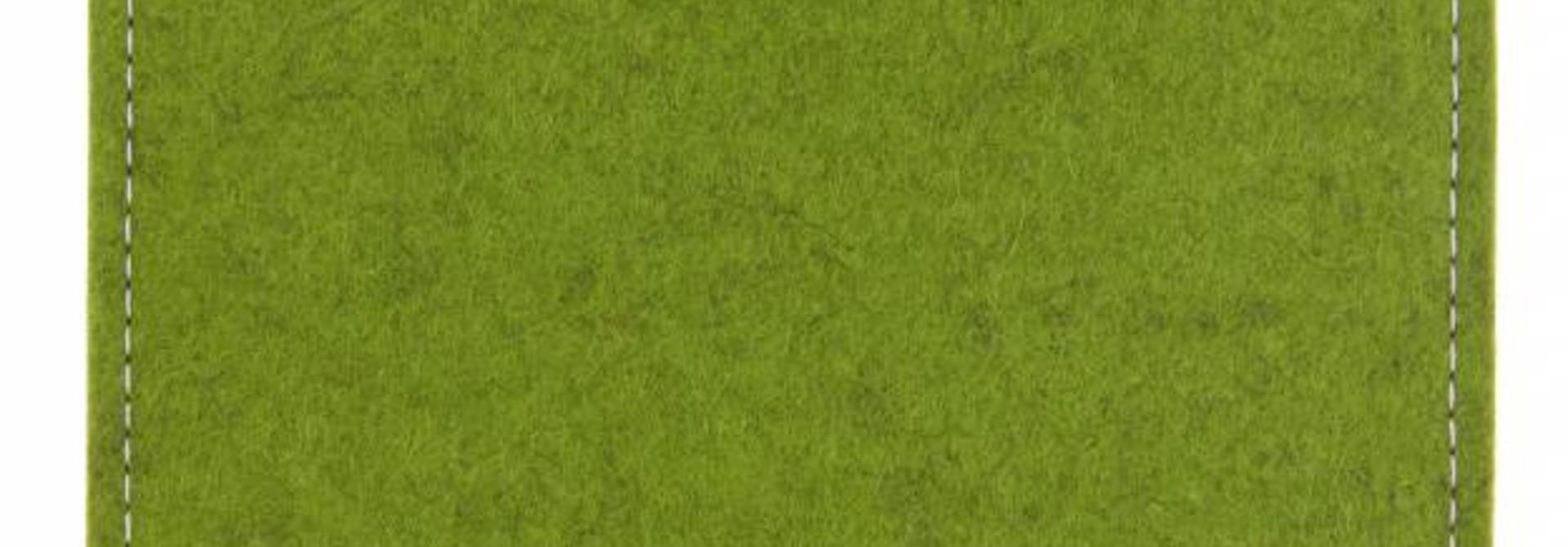 Kindle Sleeve Farn-Green