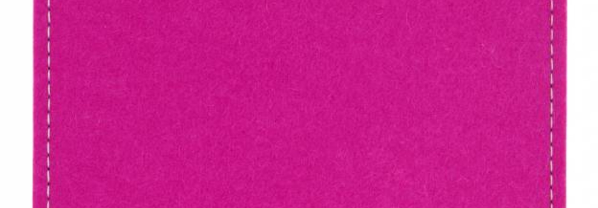 Kindle Sleeve Pink