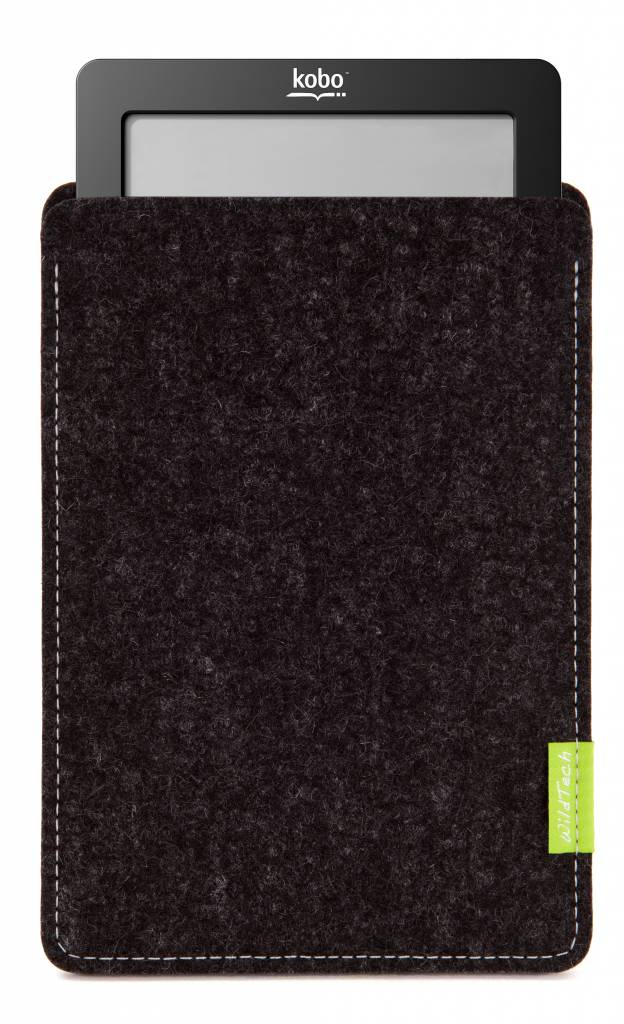 eBook Sleeve Anthracite-1