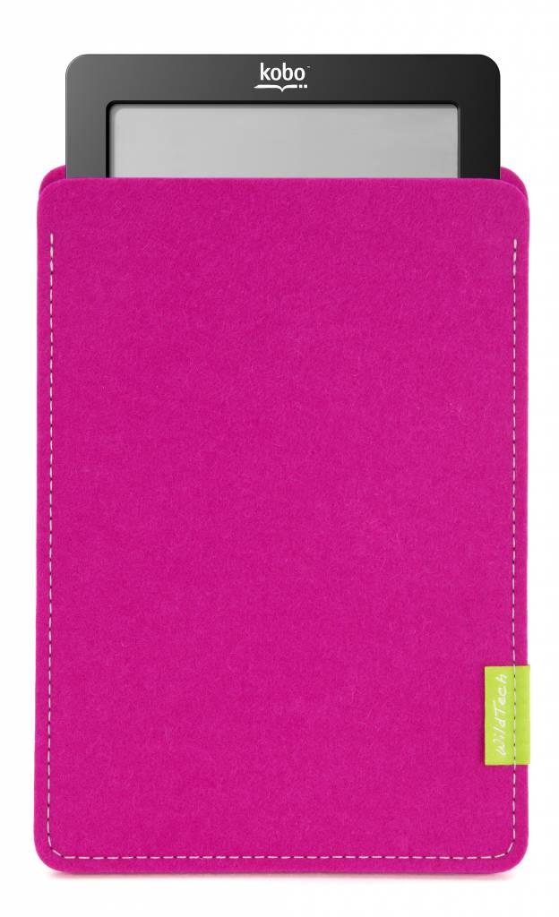 eBook Sleeve Pink-1