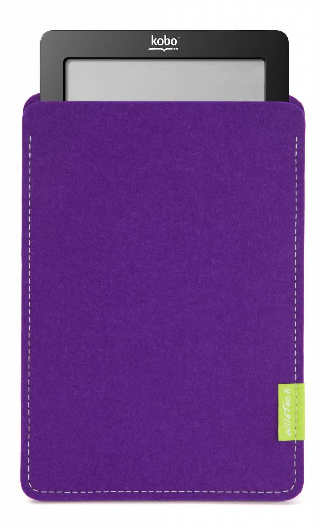 eBook Sleeve Lila-1