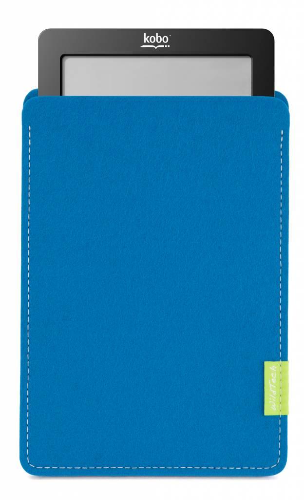 eBook Sleeve Petrol-1