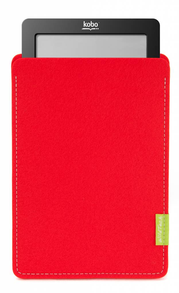 eBook Sleeve Bright-Red-1