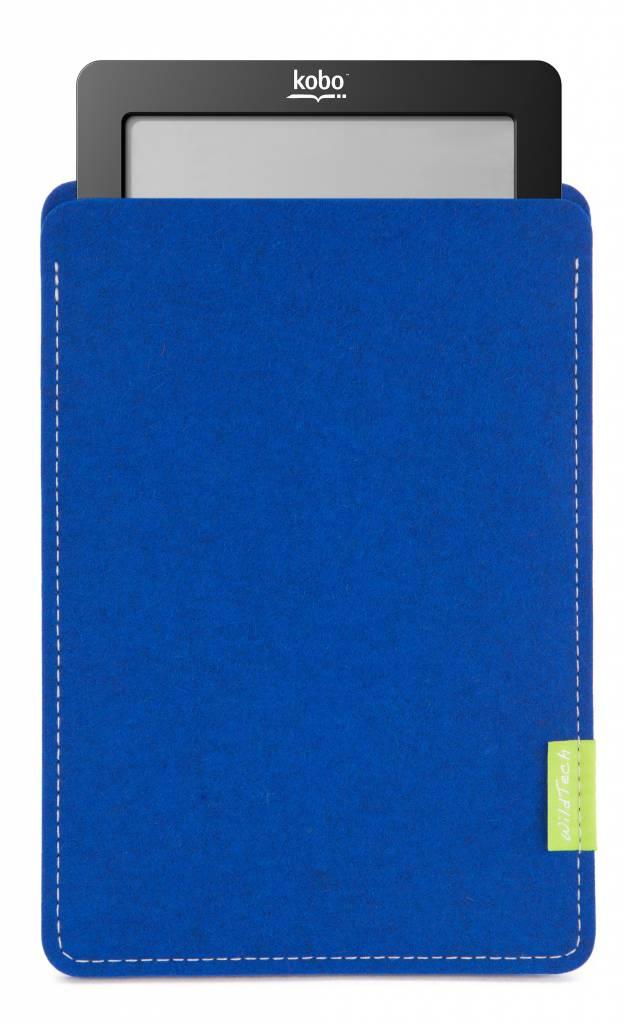 eBook Sleeve Azure-1