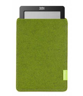 Kobo eBook Sleeve Farn