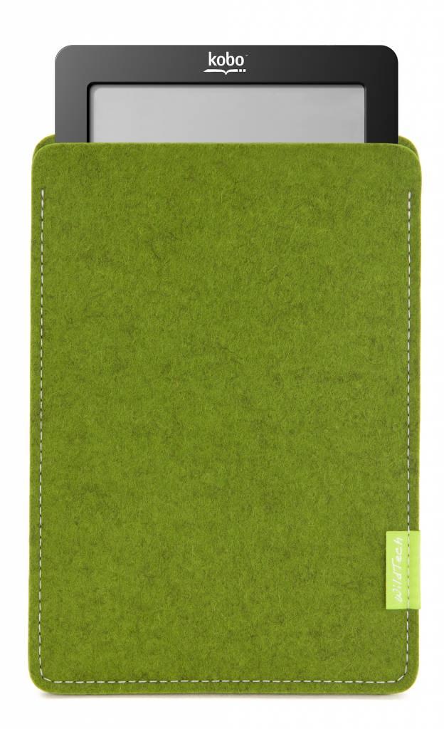 eBook Sleeve Farn-1