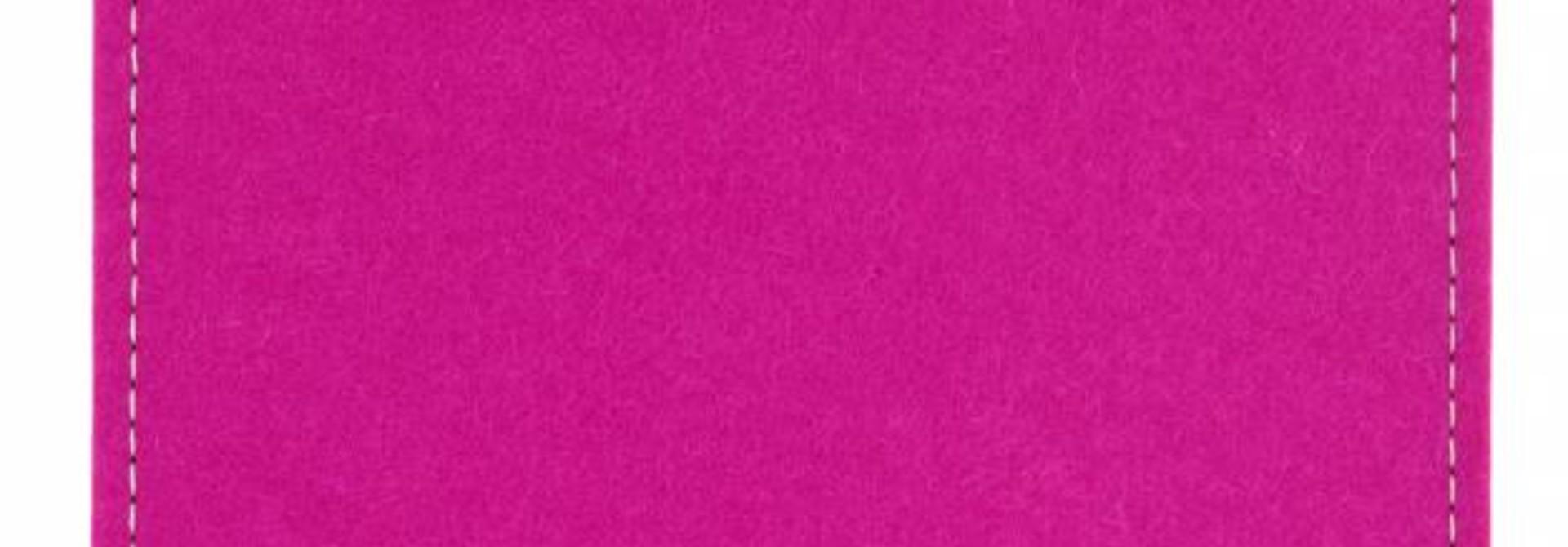 G Pad Sleeve Pink