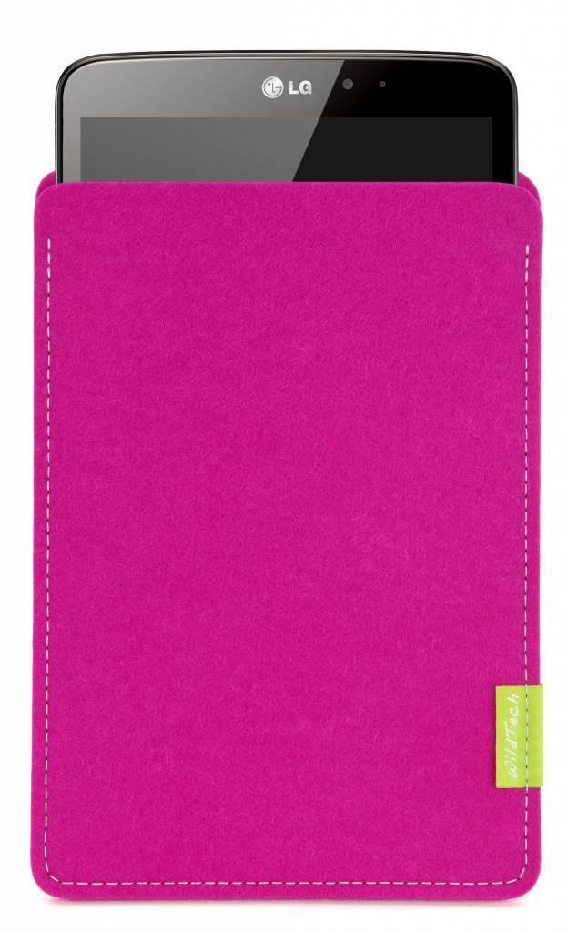 G Pad Sleeve Pink-1