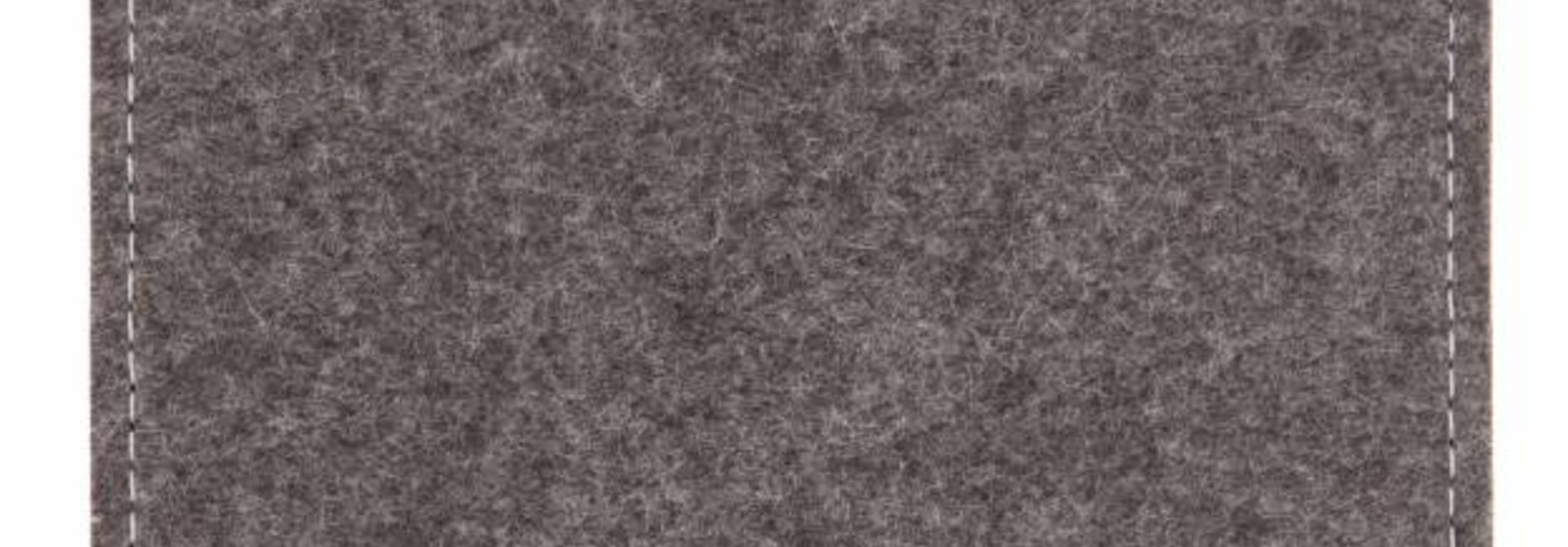 G Pad Sleeve Grey
