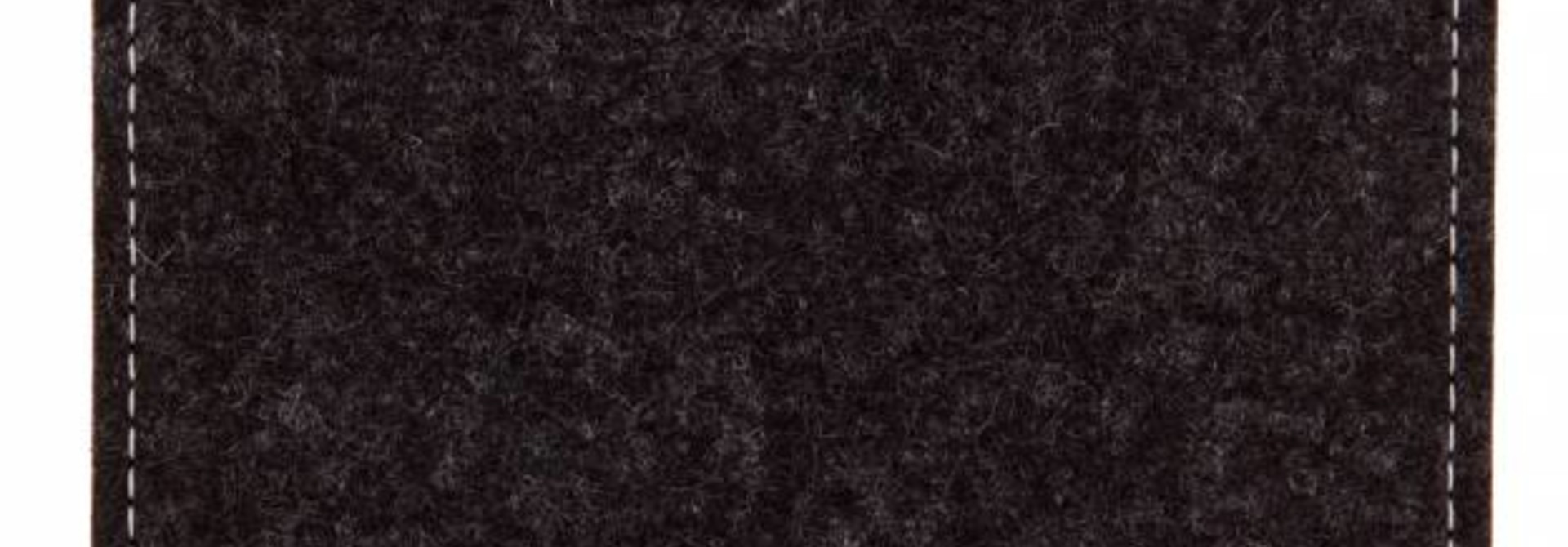 Surface Sleeve Anthracite