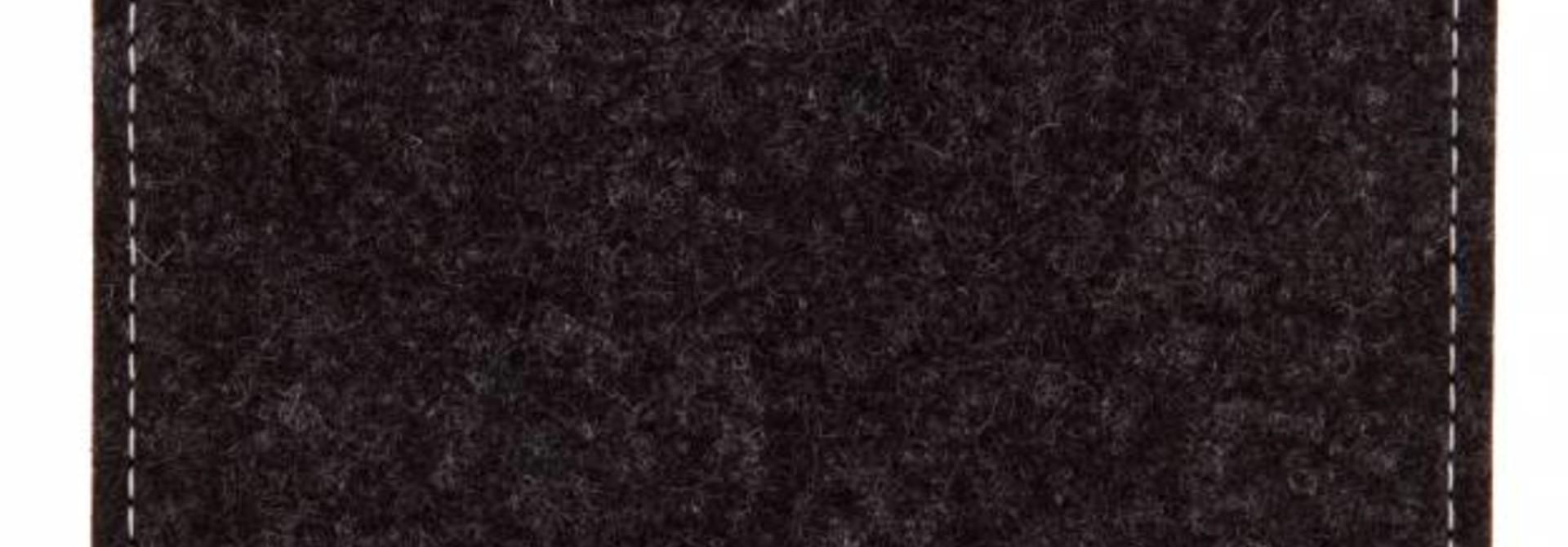 Surface Sleeve Anthrazit