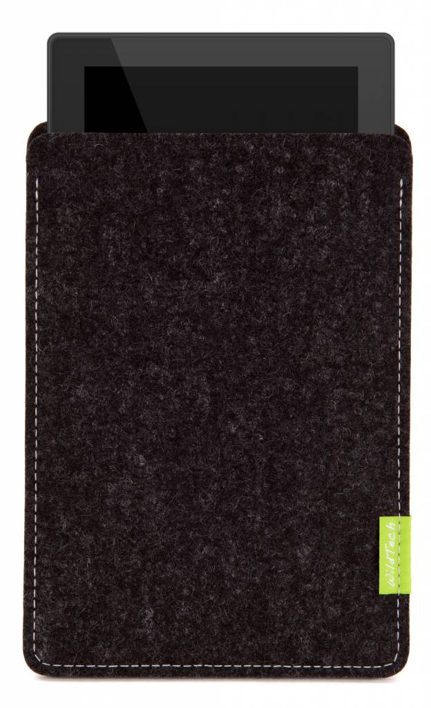 Surface Sleeve Anthracite-1