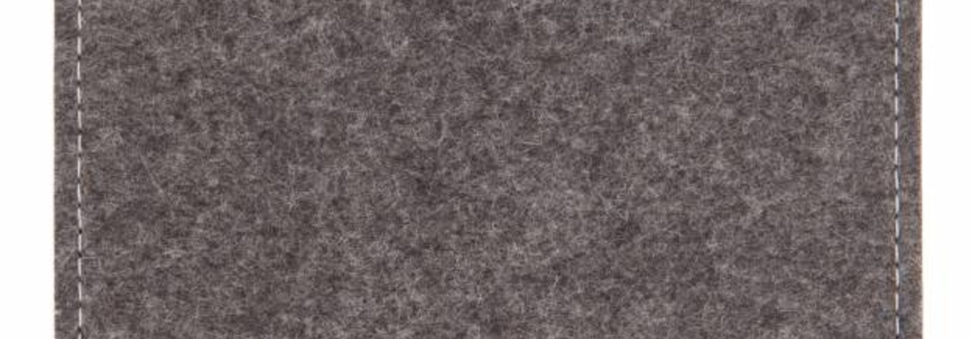 Surface Sleeve Grau
