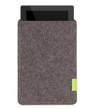 Microsoft Surface Sleeve Grey