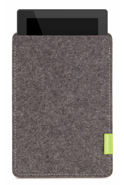 Surface Sleeve Grey