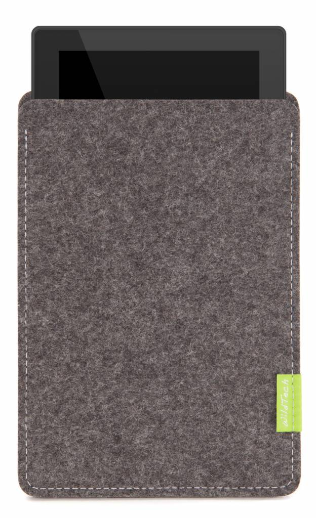 Surface Sleeve Grau-1