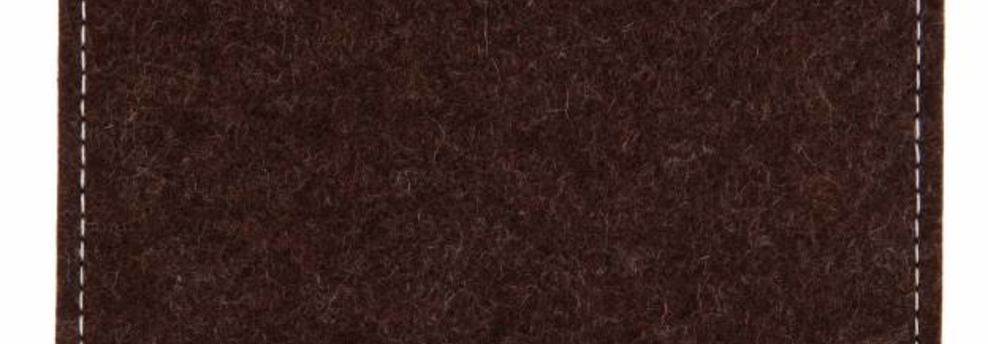 Surface Sleeve Truffle-Brown