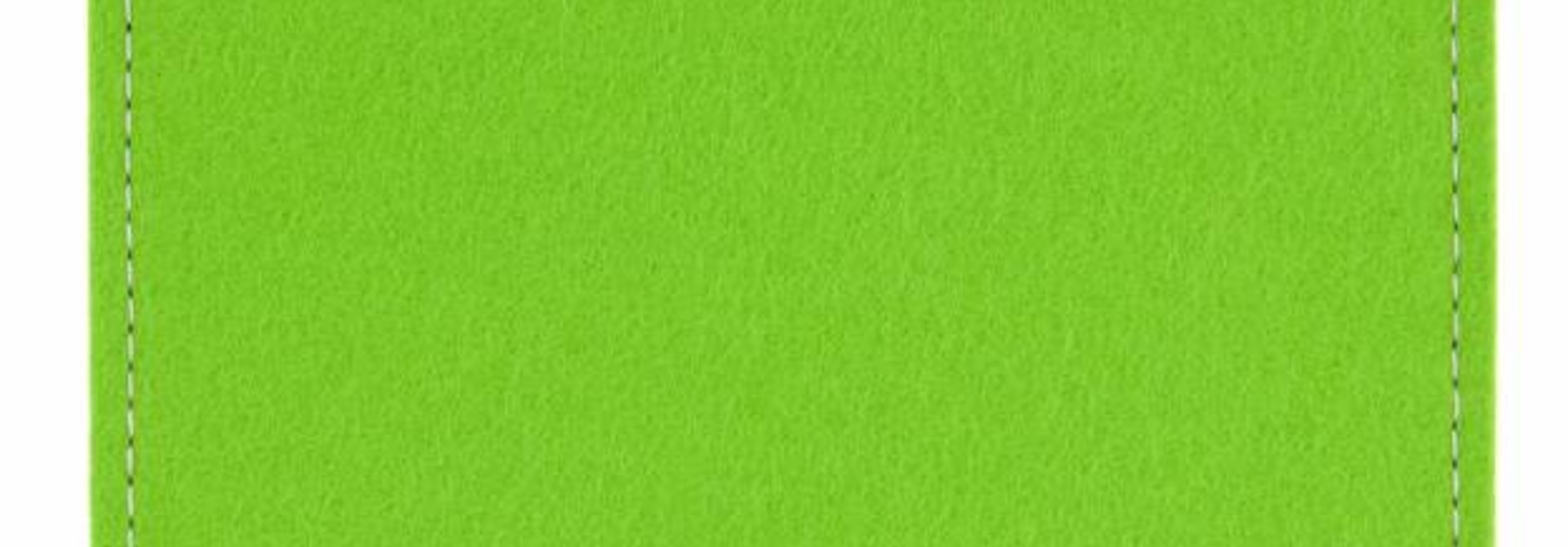 Surface Sleeve Bright-Green