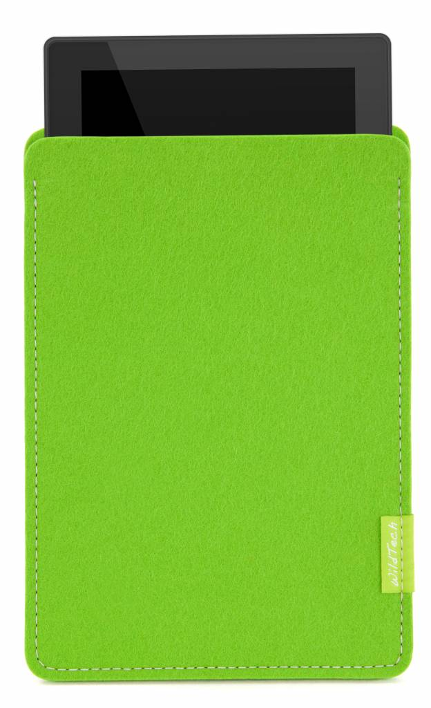 Surface Sleeve Bright-Green-1