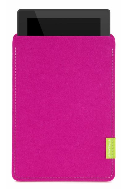 Surface Sleeve Pink