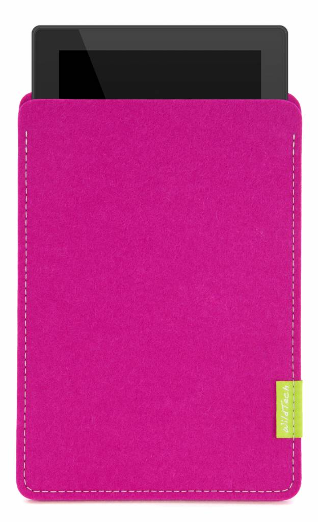 Surface Sleeve Pink-1