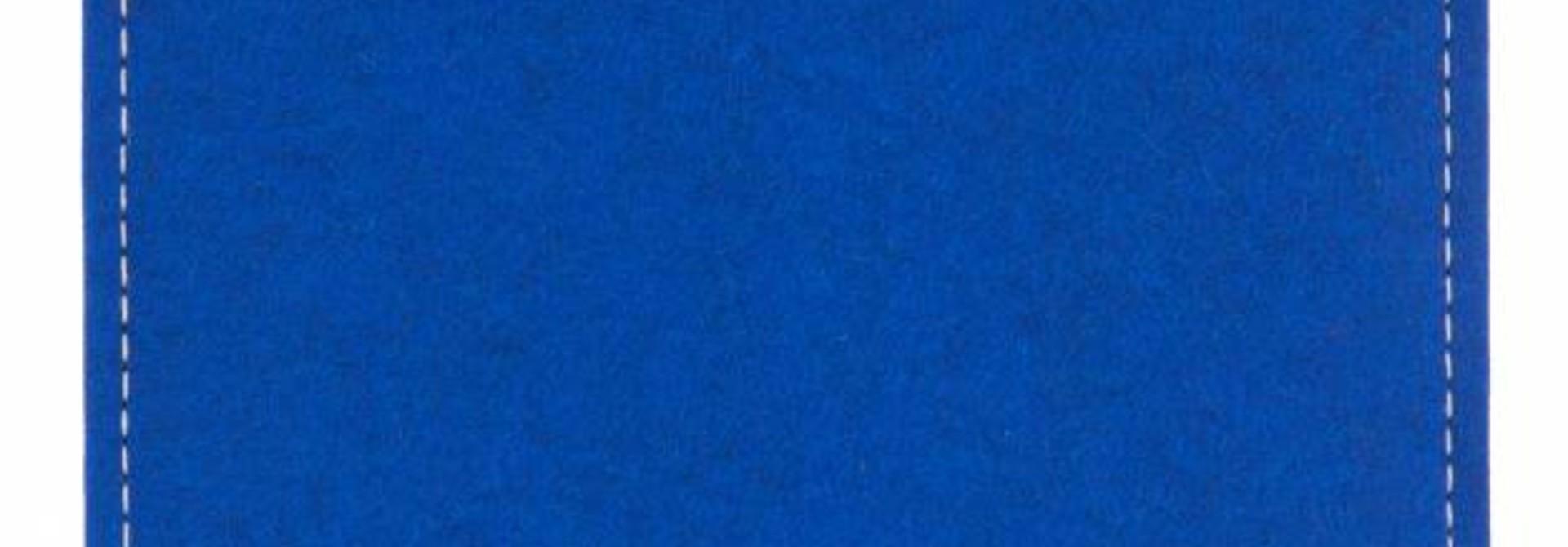 Surface Sleeve Azure