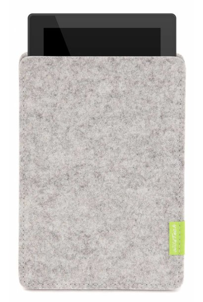 Surface Sleeve Light-Grey