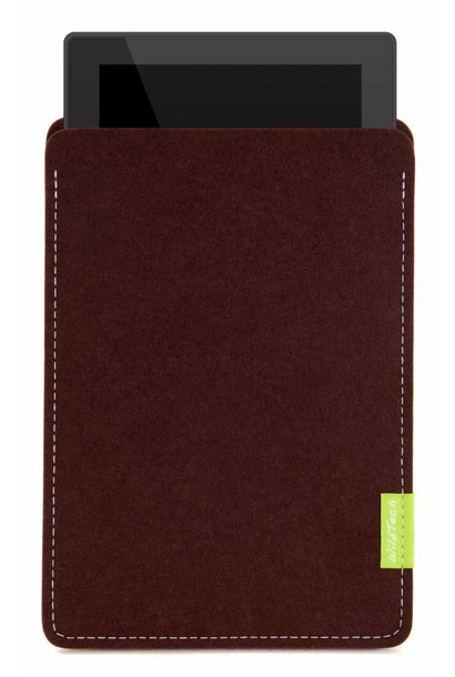 Surface Sleeve Dark-Brown