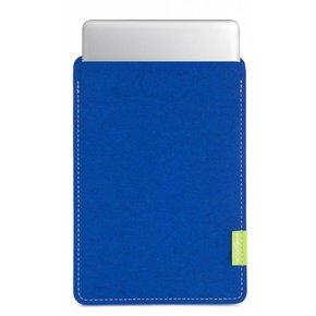 MacBook Sleeve Azure