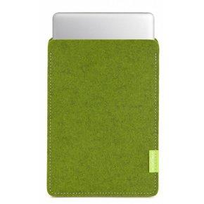 MacBook Sleeve Farn