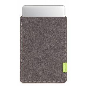 MacBook Sleeve Grey