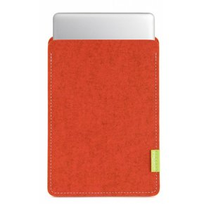 MacBook Sleeve Rost