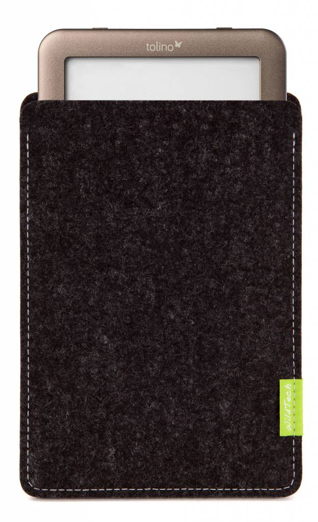 Vision/Page/Shine/Epos Sleeve Anthracite-3