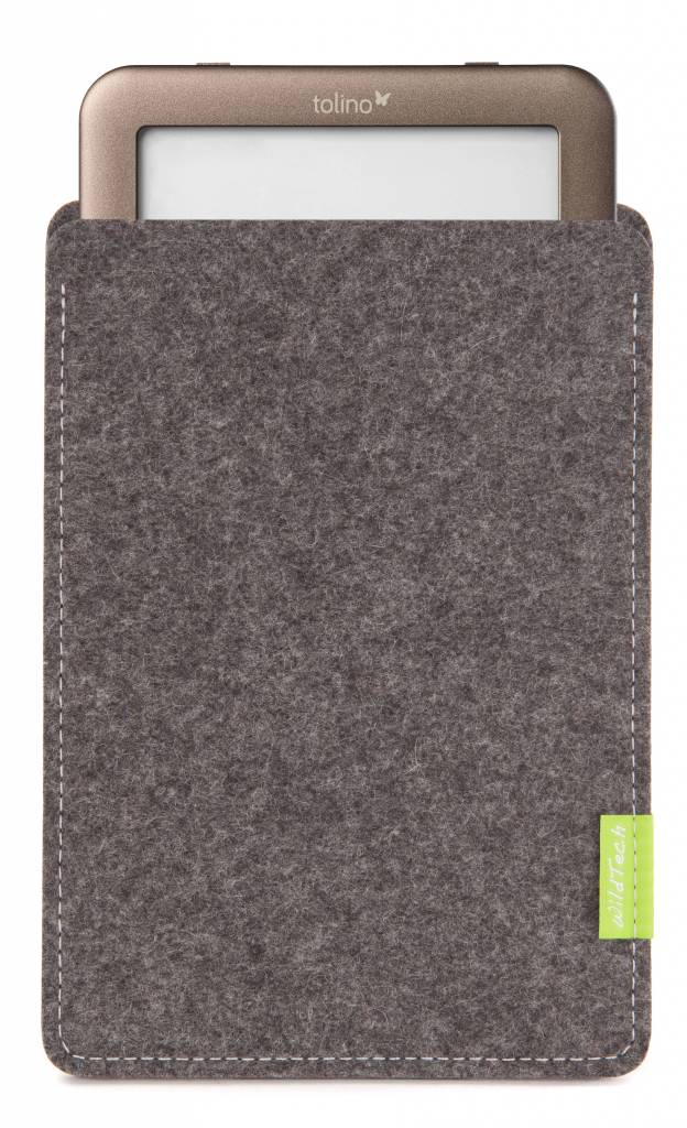 Vision/Page/Shine/Epos Sleeve Grey-3